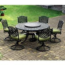 825ece40cae712cedaad5738f1bf5e0a outdoor dining set patio dining sets