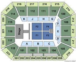 Auburn Arena Tickets And Auburn Arena Seating Chart Buy