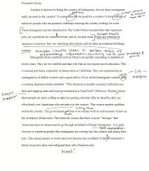 cover letter example persuasive essay topics example persuasive   cover letter argument and persuasion essay argument akmuuebxiexample persuasive essay topics extra medium size