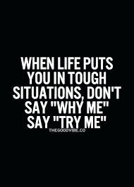 Winning Quotes Amazing Inspirational Quotes About Winning Inspirational Quotes About