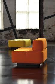 module furniture. movie module furniture