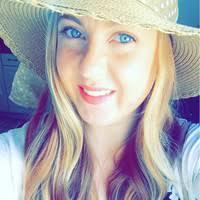 Allison Toomey - Occupational Hygiene Tech - Nova Scotia Health ...
