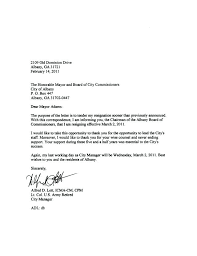 Thank You Resume Letters Thank You For Your Resume Letters Message After Resignation To The