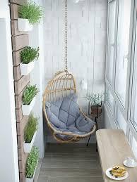 narrow balcony furniture. best 25 small balcony furniture ideas on pinterest decor and design narrow h