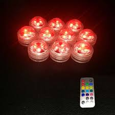 battery powered indoor lighting. (20PCS/Lot) 3CM LED Light Multi-color Flashing Battery Powered Indoor Lighting