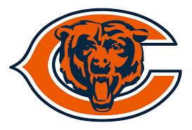 Chicago Bears Logo, Chicago Bears Symbol Meaning, History and Evolution