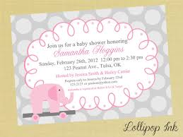 baby shower invitation wording ideas for boy and girl. Baby Shower Cards For Girl Inspirational Invitations In Spanish Boy Invitation Wording Ideas And E
