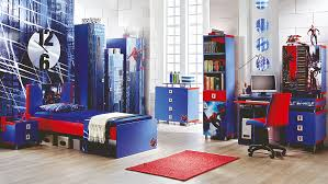 cool couches for guys. Wonderful Couches Awesome Teens Bedroom Ideas With Modern Teen Boys Kids Room Decor Marvelous  Spiderman Theme Wonderful Cool Couches For Guys S