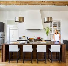 Small Picture Colorado Home Design Trends for 2016
