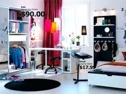 ikea bedroom furniture for teenagers. Teenage Bedroom Furniture Ikea Teen Girl For Teenagers