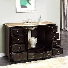 full size of bathroom sink single sink bathroom vanity 60 inch bathroom vanity single sink