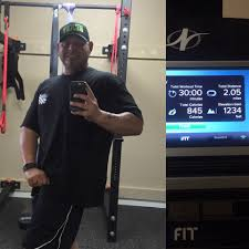 Aaron Cable (@BeastFit74) | Twitter