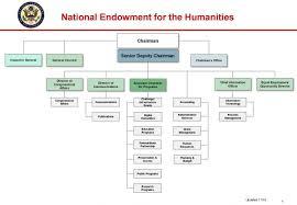 Organization Flow Chart Jasonkellyphoto Co