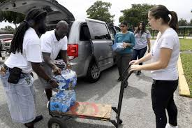 BahamasStrong: Where to donate to help hurricane-ravaged Bahamas