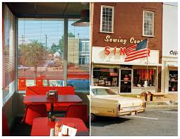 I first heard about william eggleston through my good friend and talented street photographer however i thought to myself: William Eggleston Master Of Colour Photography Another