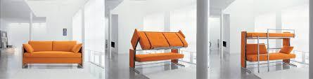 space furniture malaysia. Space Furniture Malaysia. Malaysia Saving H Inside N C