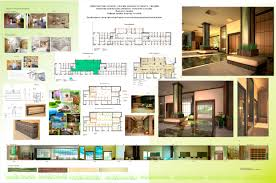 Дипломная работа салон красоты на сайте tibet samara ru Дипломная работа салон красоты