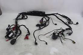 ia rsv4 aprc 039 14 main wiring harness loom wire plugs image is loading ia rsv4 aprc 039 14 main wiring harness