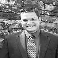 James Martucci - Director, UPS Global Logistics and Distribution - UPS |  LinkedIn