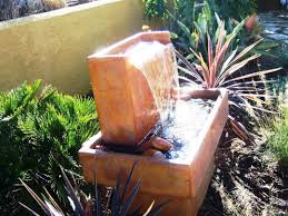 Download Outdoor Solar Water Fountains Solidaria Garden