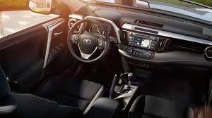 2015 Toyota RAV4 for Sale | Toyota Place | Santa Ana, CA