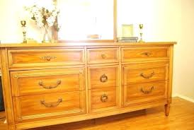 thomasville bedroom furniture 1980s. Bedroom Furniture Sets Thomasville 1980s Furni .