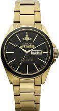 """vivienne westwood watches watch watch shop comâ""""¢ mens vivienne westwood camden lock watch vv063gd"""