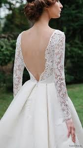 Best 25 Elegant Wedding Gowns Ideas On Pinterest Elegant