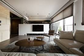 modern home architecture interior. Beautiful Interior In Modern Home Architecture Interior F