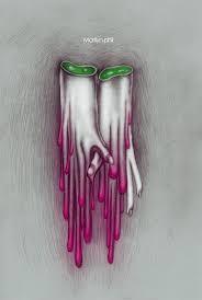 essay on surrealism surrealism essays manyessays com