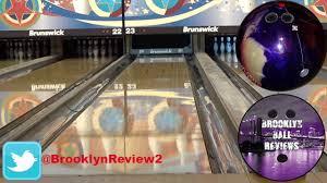 roto grip wreck em. roto grip wreck em bowling ball reaction video by jacob childress: brooklyn reviews