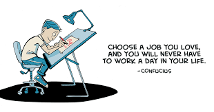 Inspirational Quotes By Famous People Adapted Into Cartoons Bored Best Cartoon Quotes