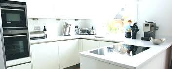 small u shaped kitchen designs layouts l shaped kitchen designs small small kitchen layouts small kitchen