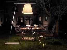 outdoor lighting miami. Plain Outdoor View In Gallery Inside Outdoor Lighting Miami O