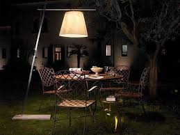 outdoor lighting miami. Outdoor Lighting Miami R