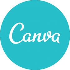 EdTechTeacher Back to School with Canva - EdTechTeacher