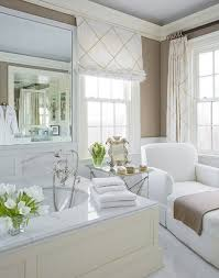 window coverings for bathroom. Full Size Of Furniture:bathroom Window Privacy Coverings Pictures Treatments Treatment Ideas For A Large Bathroom W