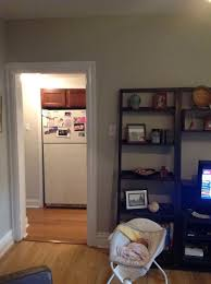 how much i should save if i were to hire a contractor to remove a load bearing wall install a beam and open up my kitchen if i were to do the finish