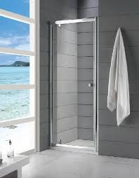 Astounding Enclosed Showers Ideas - Best idea home design .