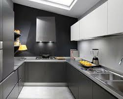 wallpaper gorgeous kitchen lighting ideas modern. Stunning Gorgeous Kitchen Ceramic For Minimalist Home On Small Decoration Ideas With Wallpaper Lighting Modern S