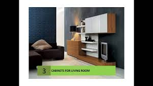Living Room Cabinets For Living Room Cases Cabinets Youtube