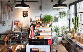 stylish office. Brilliant Stylish Intended Stylish Office A