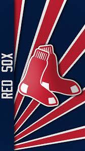 Red Sox iPhone Wallpapers - Top Free ...
