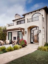 Exterior Colors For Mediterranean Style Home   Yahoo Image Search Results