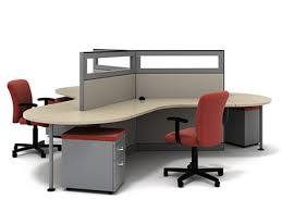 pictures of office tables. Great Office Furniture And Chairs Tables Crafts Home Pictures Of
