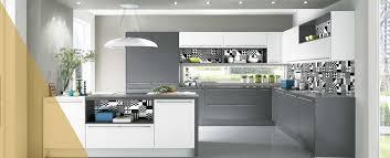 Nobilia Küche Online Planen Frische Haus Design Ideen