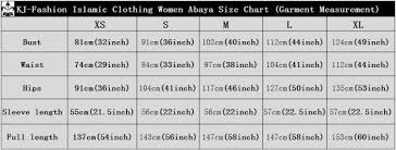Tailor Sizing Chart Related Keywords Suggestions Tailor