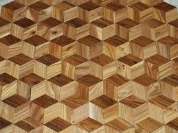 hardwood floor design patterns. Introduction: Make A Hardwood Floor That Looks 3D From Your OWN Trees Design Patterns N