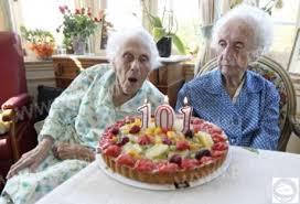 Image result for زن سالمند آشپز