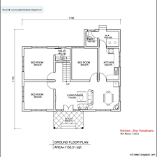 free small house plans india homes floor plans in small house plan and design